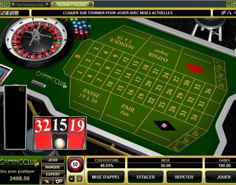 online glücksspiel echtgeld