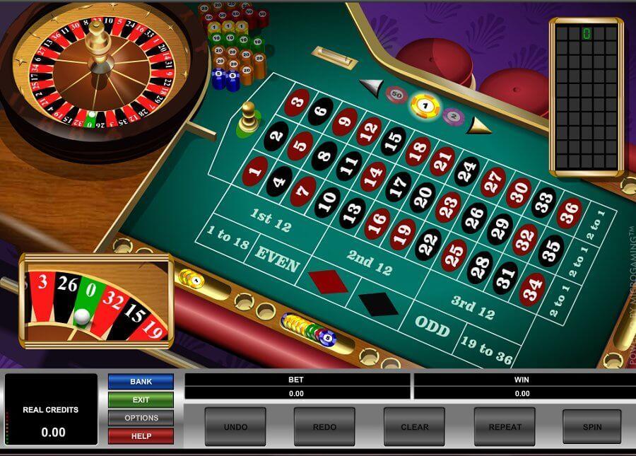 Casino rating casino rumblers