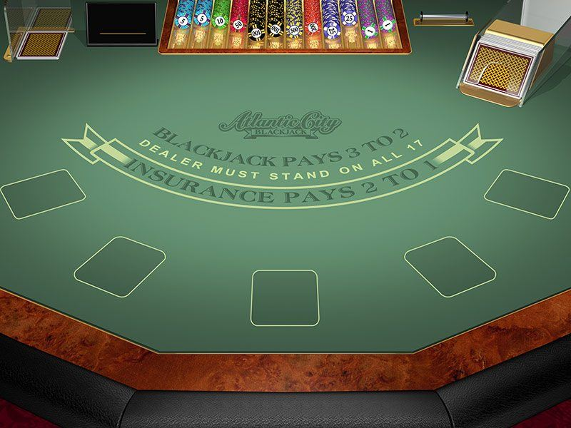 roxy palace online casino game.de