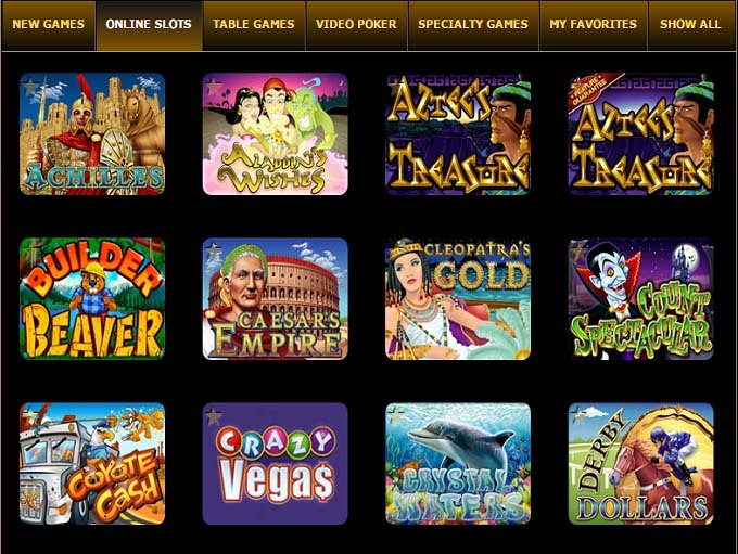online casino reviewer royal roulette
