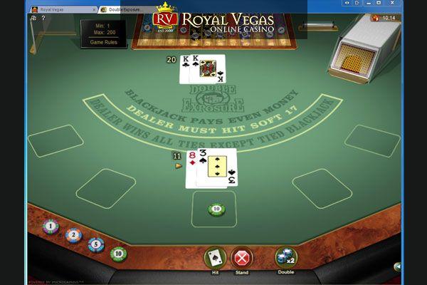 casino royale online ru hd