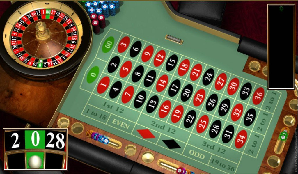 spin palace casino live chat