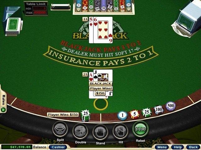 como ganar en casinos reales